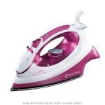 New Iron for sale
