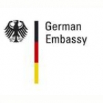 Embassy of Germany
