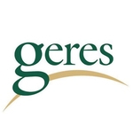 GERES - Group for the Environnement, Renouvelable Energy & S