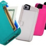 New case for your iPhone
