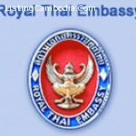 Royal Thai Embassy