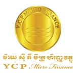 Y.C.P Micro Finance Limited
