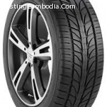Tire for Sale