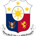 Embassy of the Republic of the Philippines