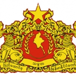 Embassy of the Union of Myanmar
