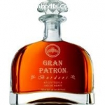 New Brand Wine Patron for Sale