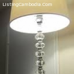 Table light for Sale